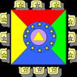 Legislative - Gesetz gebende Kraft